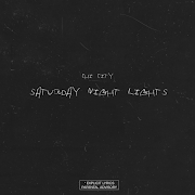 "Chi City (@IamChiCity) - ""Saturday Night Lights"" (Audio)"