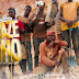 Download Audio Mp3 | Lava Lava - Tukaze Roho