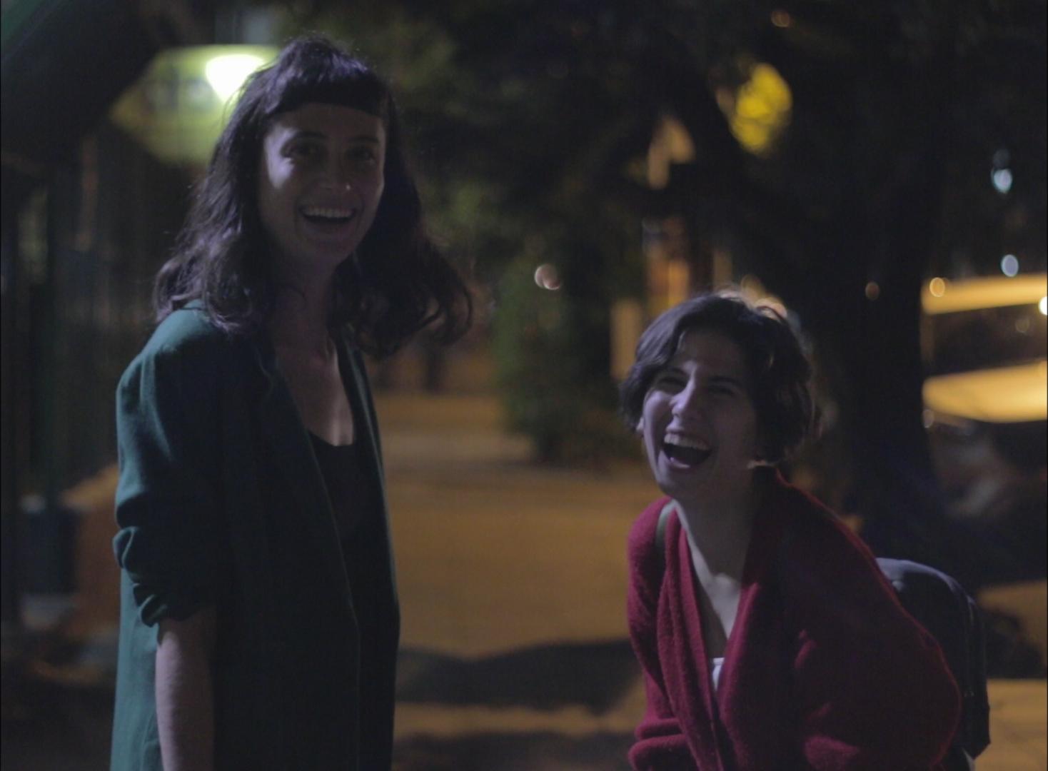 'Os Pássaros de Massachusetts': Longa nacional estreia no Amazon Prime