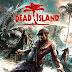 تحميل لعبة الاكشن Dead Island تحميل مجاني برابط مباشر