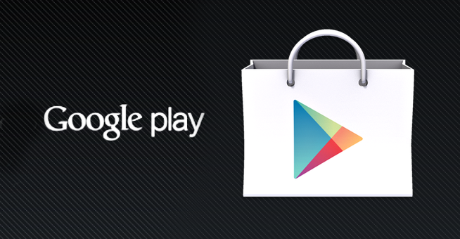 google-play-store-5.0-apk.png