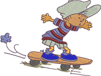 https://www.embwin.com/2020/02/kid-skiing-free-embroidery-design.html