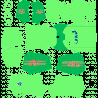 Kasımpaşa 2020 Dream League Soccer 2020 dls 2020 forma logo url,dream league soccer kits,kit dream league soccer 2020,Kasımpaşa dls fts forma süperlig logo dream league soccer 2020 , dream league soccer 2019 2020 logo url, dream league soccer logo url, dream league soccer 2020 kits, dream league kits dream league Kasımpaşa 2020 2019 forma url,Kasımpaşa dream league soccer kits url,dream football forma kits Kasımpaşa