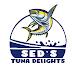 Your Favorite Frozen Tuna Delights is Now in Oroquieta City