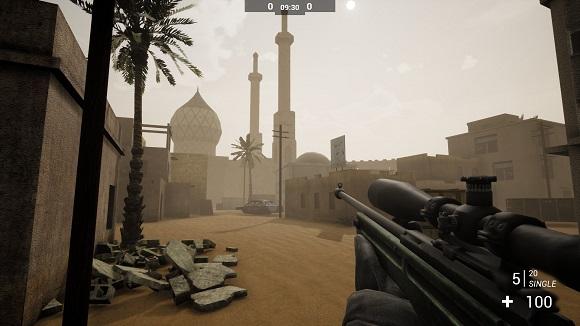 strike-force-remastered-pc-screenshot-www.deca-games.com-1
