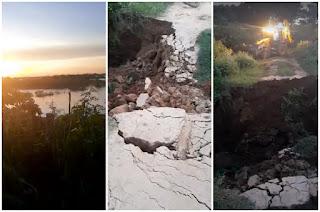 http://vnoticia.com.br/noticia/4346-dique-se-rompe-e-alaga-propriedades-em-sjb-ha-risco-de-areas-residenciais-serem-atingidas