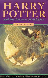 https://www.goodreads.com/book/show/464164.Harry_Potter_and_the_Prisoner_of_Azkaban
