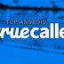تنزيل Truecaller – Caller ID & Block Premium v10.48.7 للاندرويد اخر اصدار