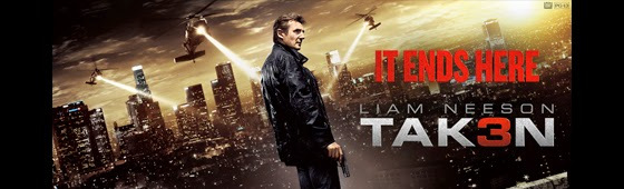 taken 3 it ends here-takip 3 son karsilasma