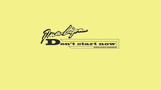 Don't-start-Now-regard-remix
