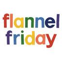 http://flannelfridaystorytime.blogspot.com/