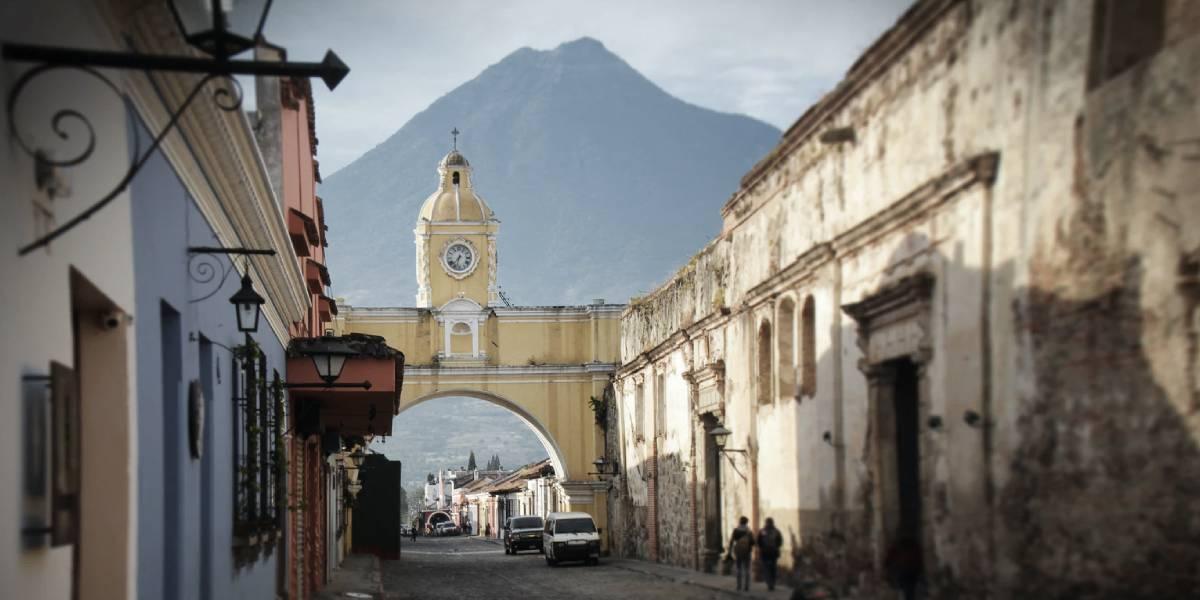 literatura paraibana viagens antigamente passaporte visto travellers cheques guatemala interlaken