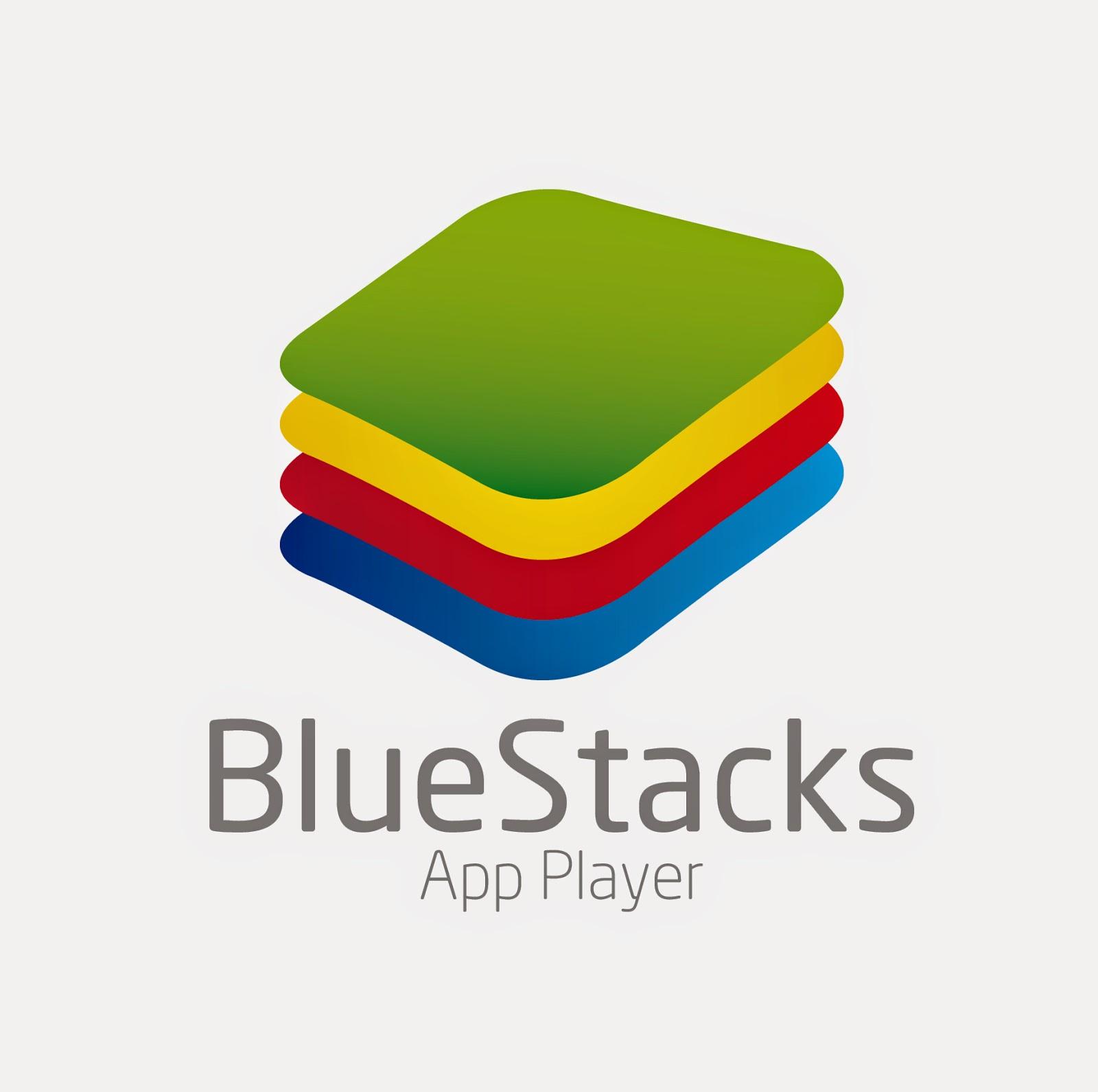 bluestacks yükleme hatası