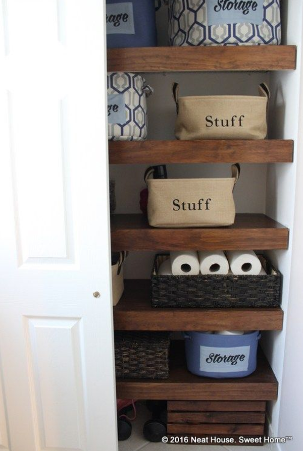 Diy Home Sweet Home 14 Simple Hacks That Will Make Your