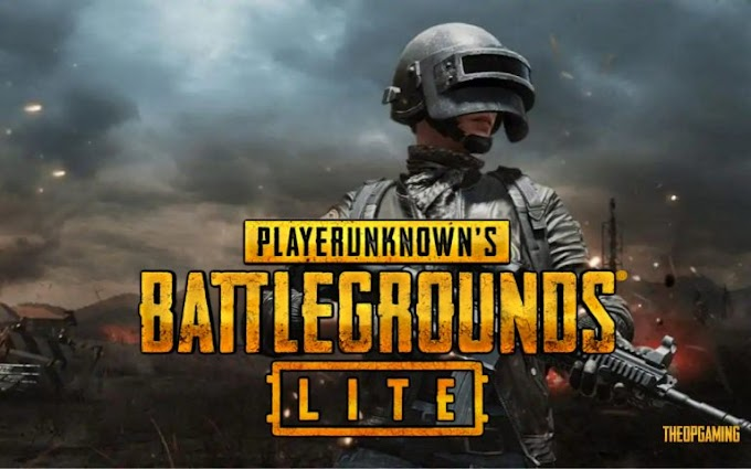 Best Sensitivity Settings for PUBG Mobile Lite No Recoil