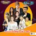 [Album] Town CD Vol 166 | Khmer Song 2020