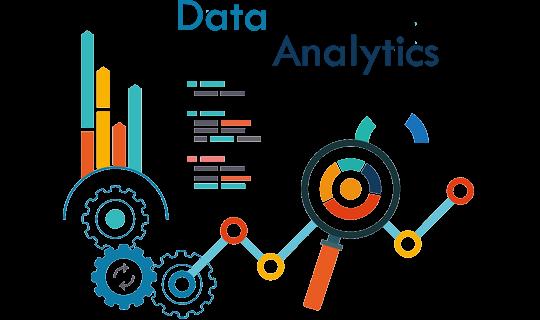 Top 10 Data Analytics tools