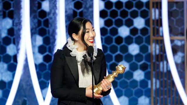 golden globes 2021 nominations predictions