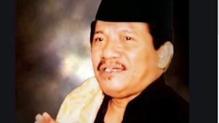 Gus Miek Kediri