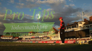 100% Match prediction. Today Match Prediction-England vs Sri Lanka-3rd ODI-2021-Who Will Win