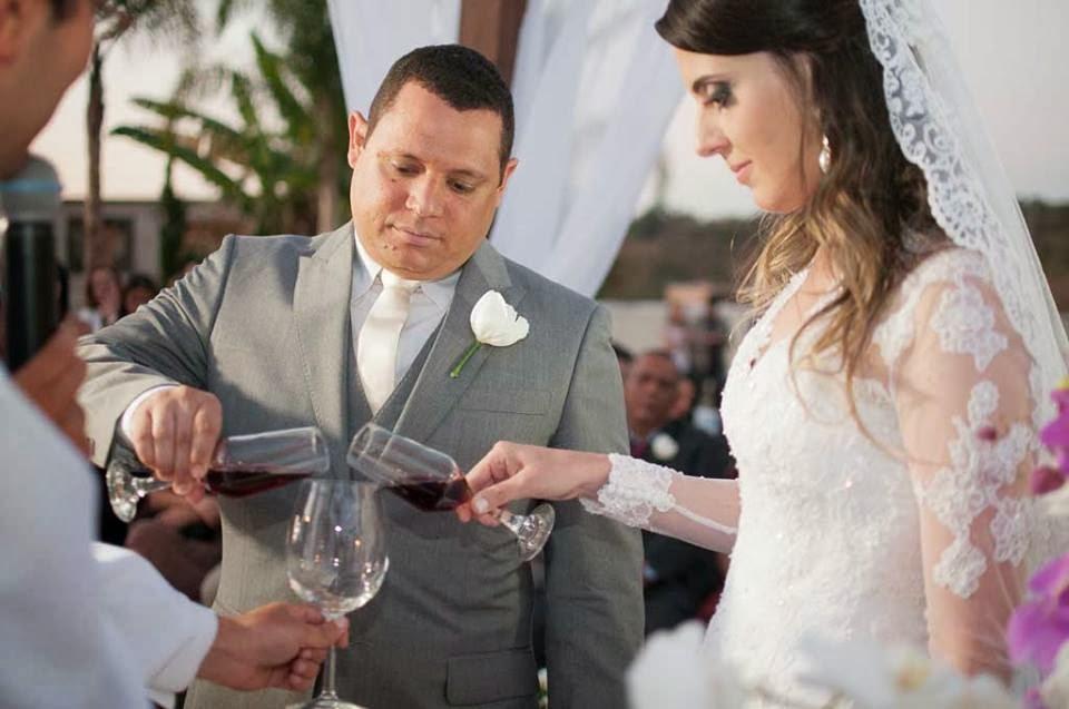 casamento-sitio-vinho-noivos