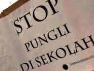 Kembali Dunia Pendidikan Di Kota Cirebon Dikotori Oleh Pungutan Yang Tidak Sesuai Aturan