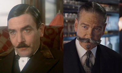 review film murder on the orient express