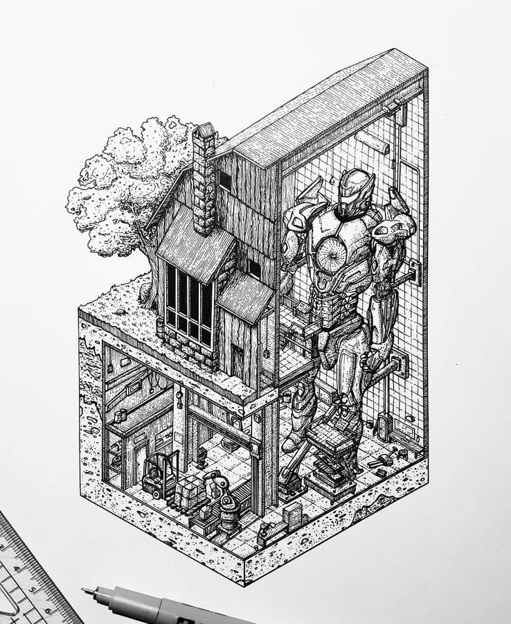 08-Gipsy-Avenger-cabin-Grant-Abernethy-www-designstack-co