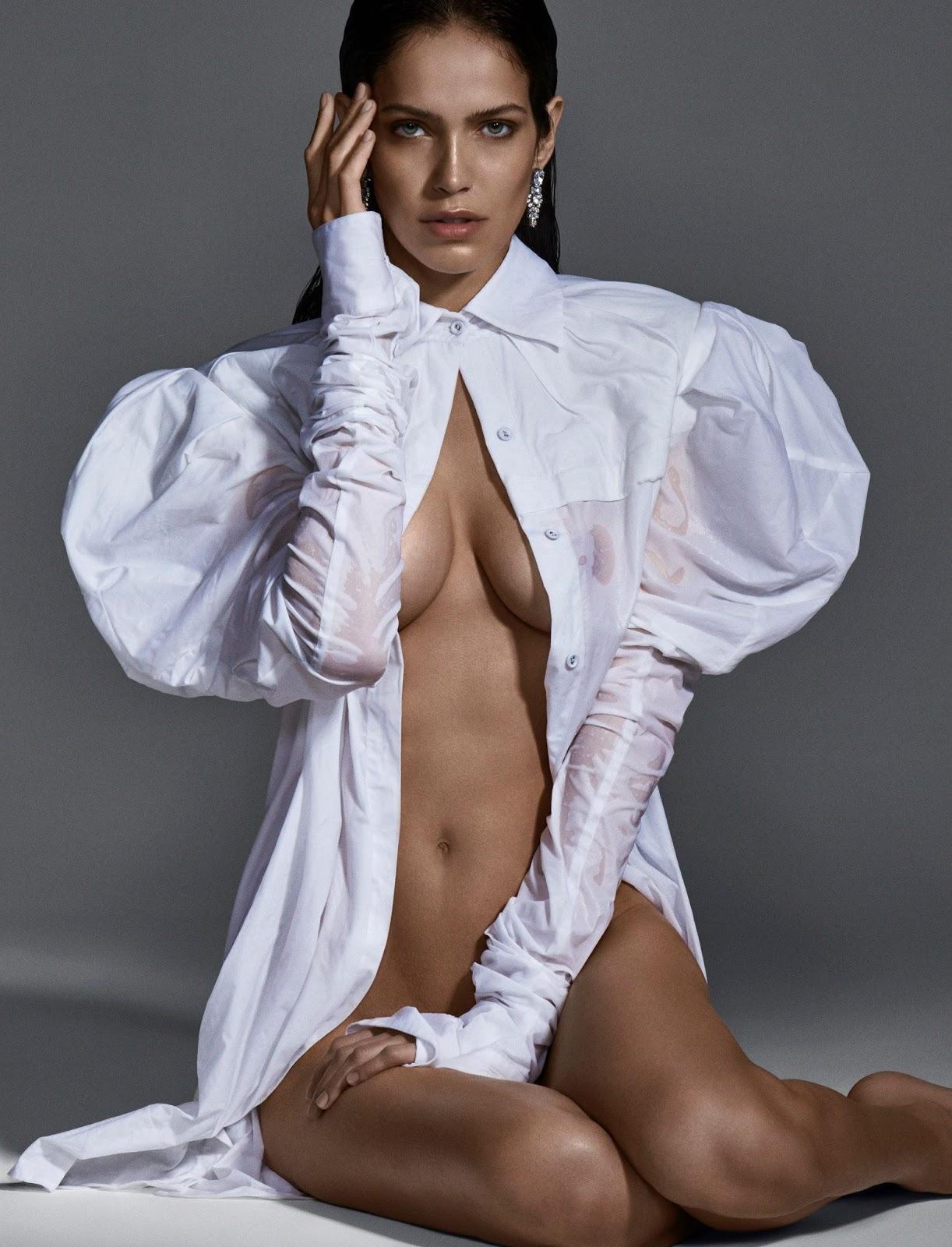 Kate bosworth leaked nudes