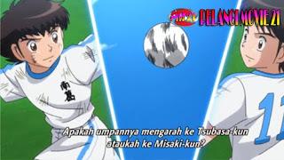 Captain-Tsubasa-Episode-9-Subtitle-Indonesia