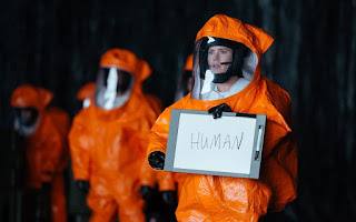 Arrival Full Movie Direct Download in Dual Audio (Hindi+English) Bolly4u (480p,720p,1080p)