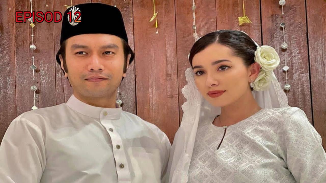 Tonton Drama Cik Ayu Mee Sanggul Episod 12 (ASTRO)