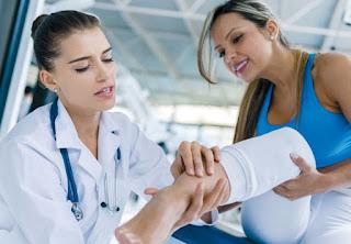 Действенное лечение суставов в Одессе, симптомы, признаки, причины и нарушения