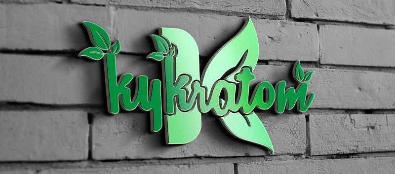 KY Kratom Official Blog