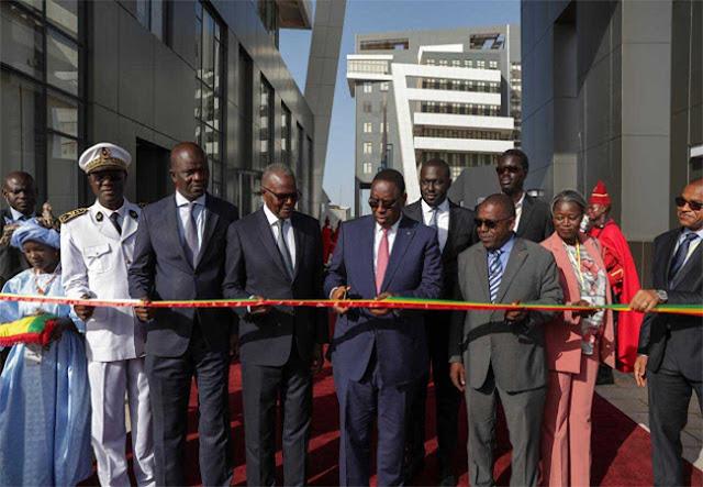 Projets, plan, développement, économie, agriculture, énergie, PSE, LEUKSENEGAL,  Sénégal, Afrique