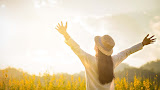 Bescherm je huid, ook bij de eerste zonnestralen