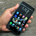Asus ZenFone 3 5.5-inch ZE552KL Philippines : 4GB RAM, 64GB Version Unboxing, Actual Unit Photos, Antutu Benchmark Score