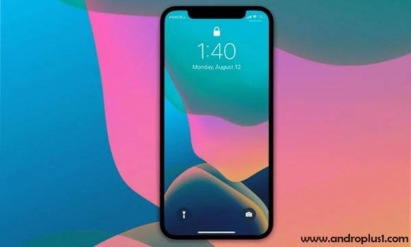 iphone 13 pro max مواصفات