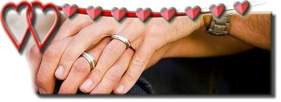 Comprometimento