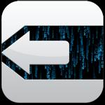 How to jailbreak iOS 6.1.2 (untethered) using Evasi0n 1.4