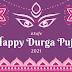 #Safe Durga Puja 2021 App - Explore Durga Puja 2021