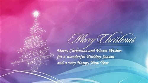 Christmas Quotes For Business And Clients: Warm Greeting Quotes. QuotesGram