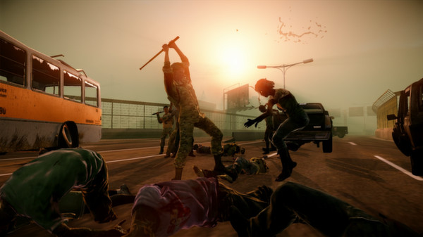 State Of Decay Lifeline Torrent