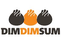 Lowongan Kerja Marketing Restoran di Dimdimsum Kithen - Semarang