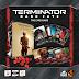 River Horse Games anuncia el constructor cooperativo de mazos Terminator: Dark Fate
