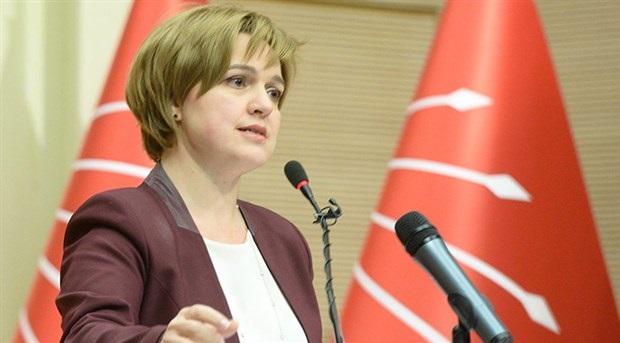 CHP'li Böke: Suriyelilere vatandaşlık değil, vatanları verilsin