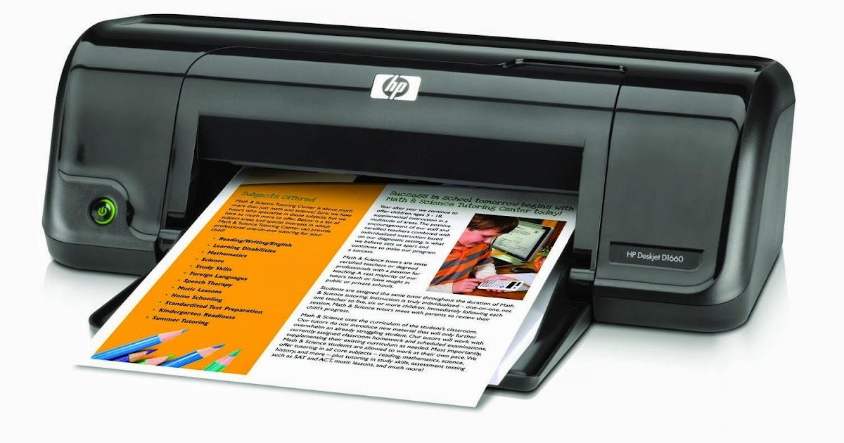 Télécharger le logiciel de pilote HP DeskJet Ink Advantage 2130 gratuit pour Windows 10, 8, 7, Vista, XP et Mac OS. Télécharger les liens d'installation de HP DeskJet Ink Advantage 2130