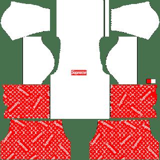 Kit DLS Supreme 3