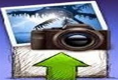 طريقة لحل معظم مشاكل الصور مع مواقع الرفع و التحميل