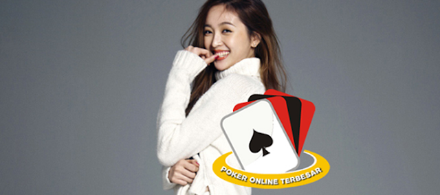 Bandar Poker Menang-qq.co Memiliki Sejuta Keunggulan